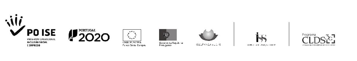 ApoiosBarra2